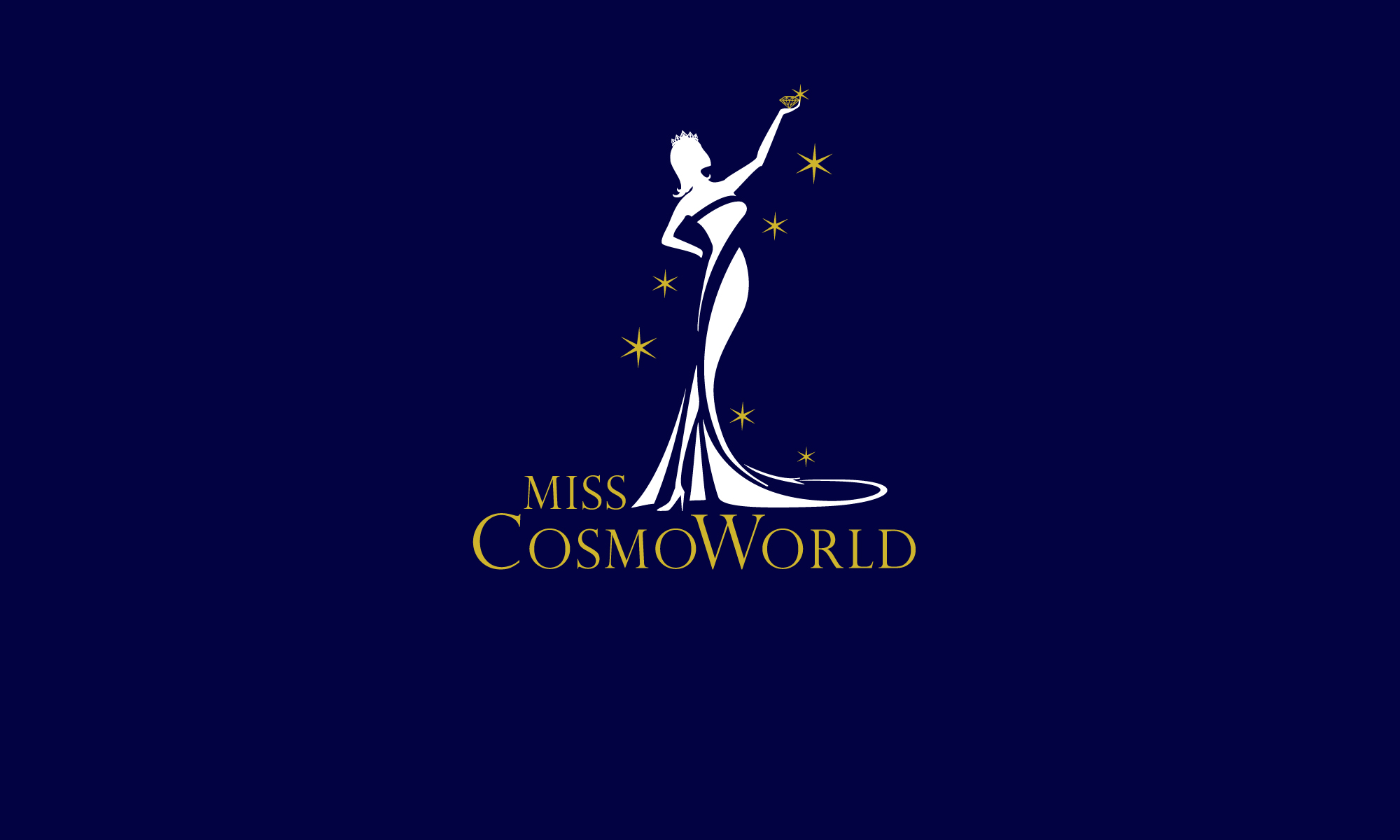 Miss CosmoWorld